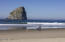 34320 Cape Kiwanda Dr, Pacific City, OR 97112 - Kiawanda Shores Haystack Rock