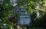 179 N Bay St, Waldport, OR 97394 - untitled-4