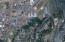 179 N Bay St, Waldport, OR 97394 - untitled-17