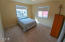 715 SW Bard Rd, Lincoln City, OR 97367 - Master Bedroom