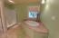715 SW Bard Rd, Lincoln City, OR 97367 - Master Bath