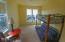 715 SW Bard Rd, Lincoln City, OR 97367 - Bedroom / Office