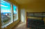 715 SW Bard Rd, Lincoln City, OR 97367 - Bedroom / Office View