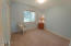 715 SW Bard Rd, Lincoln City, OR 97367 - 3rd Bedtroom