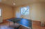 715 SW Bard Rd, Lincoln City, OR 97367 - Game Room