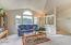 1140 SW Sailfish Lp, Waldport, OR 97394 - Living Room