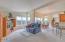 1140 SW Sailfish Lp, Waldport, OR 97394 - Family Room