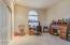 1140 SW Sailfish Lp, Waldport, OR 97394 - Bedroom 3