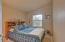 1140 SW Sailfish Lp, Waldport, OR 97394 - Bedroom 2