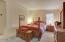 1140 SW Sailfish Lp, Waldport, OR 97394 - Master Bedroom