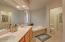 1140 SW Sailfish Lp, Waldport, OR 97394 - Master Bathroom