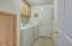 1140 SW Sailfish Lp, Waldport, OR 97394 - Utility Room