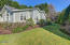 1140 SW Sailfish Lp, Waldport, OR 97394 - Beautiful Landscaping