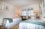 5150 Pelican Ln, Gleneden Beach, OR 97341 - Bedroom 2