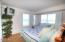 5150 Pelican Ln, Gleneden Beach, OR 97341 - Bedroom 3