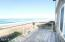 5150 Pelican Ln, Gleneden Beach, OR 97341 - Deck View