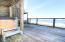 5150 Pelican Ln, Gleneden Beach, OR 97341 - Deck View 2