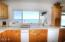 5150 Pelican Ln, Gleneden Beach, OR 97341 - Kitchen View