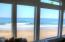 5150 Pelican Ln, Gleneden Beach, OR 97341 - Living Room View