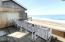 5150 Pelican Ln, Gleneden Beach, OR 97341 - Patio View 2
