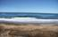 5150 Pelican Ln, Gleneden Beach, OR 97341 - View