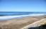 5150 Pelican Ln, Gleneden Beach, OR 97341 - Ocean View