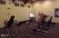 6225 N. Coast Hwy Lot 46, Newport, OR 97365 - Exercise Equipment B