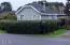 1936 NE Oar Ave, Lincoln City, OR 97367 - South & west sides