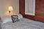 1936 NE Oar Ave, Lincoln City, OR 97367 - Bedroom
