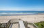 2591 SW Barnacle Ave, Lincoln City, OR 97367 - Olivia Beach Stairs
