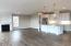 2545 SW Coral Ave, Lincoln City, OR 97367 - Great Room