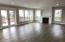 2545 SW Coral Ave, Lincoln City, OR 97367 - Living Area