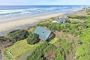 4845 Hwy 101, Yachats, OR 97498