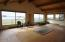1346 SW 69th Street, Lincoln City, OR 97367 - Living Room 1.4
