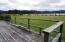 1346 SW 69th Street, Lincoln City, OR 97367 - Deck View