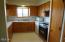 1346 SW 69th Street, Lincoln City, OR 97367 - Kitchen 1.3
