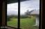 1346 SW 69th Street, Lincoln City, OR 97367 - Kitchen View