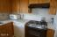 1346 SW 69th Street, Lincoln City, OR 97367 - Kitchen