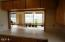 1346 SW 69th Street, Lincoln City, OR 97367 - Kitchen-Dining Room