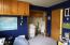 1346 SW 69th Street, Lincoln City, OR 97367 - Bedroom 2.2