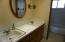 1346 SW 69th Street, Lincoln City, OR 97367 - Bathroom 2.3