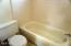 1346 SW 69th Street, Lincoln City, OR 97367 - Bathroom 2