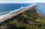 6 Huckleberry Lane, Gleneden Beach, OR 97388 - North View Ocean