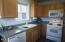 2961 NE Loop Drive, Otis, OR 97368 - Kitchen 1.2