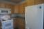 2961 NE Loop Drive, Otis, OR 97368 - Kitchen 1.4