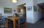 2961 NE Loop Drive, Otis, OR 97368 - Dining-Kitchen-Hallway