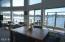 2961 NE Loop Drive, Otis, OR 97368 - Dining-Living Room View
