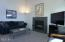 2961 NE Loop Drive, Otis, OR 97368 - Living Room 1.3
