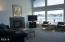 2961 NE Loop Drive, Otis, OR 97368 - Living Room