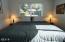 2961 NE Loop Drive, Otis, OR 97368 - Bedroom 1.2